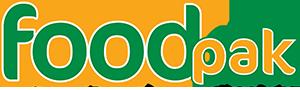 Foodpak Ambalaj